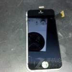 iphone5s-leak1.jpeg