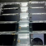 iphone5s-leak2.jpeg