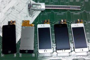 iphone5s-leak3.jpeg