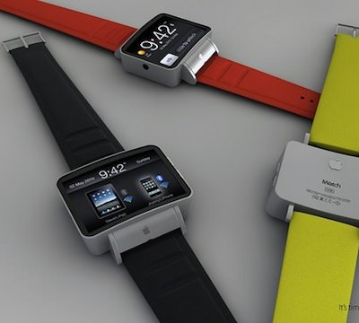 iwatch-top.jpg