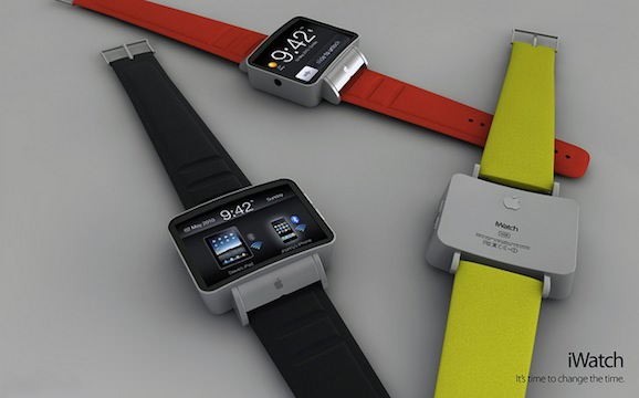 iwatch-top.jpg