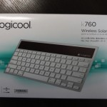 logicool-k760-wireless-keyboard-1.jpg