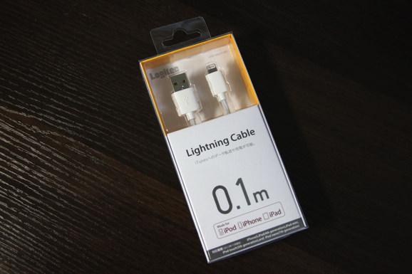 logitech-lightning-cable-1.jpg