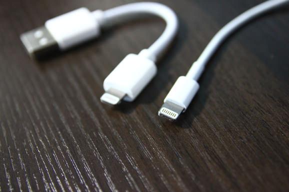 logitech-lightning-cable-5.jpg