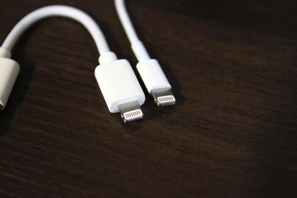 logitech-lightning-cable-6.jpg