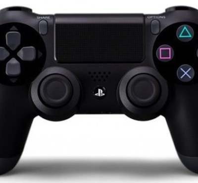 playstation4-controller.jpg
