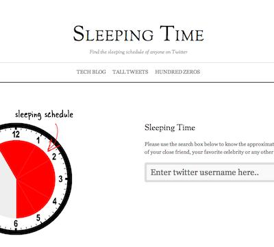 sleeping-time.png