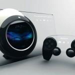 sony-playstation4.jpg