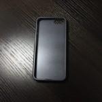 Acase-Metal-Fiber-Slidein-case-1.jpg