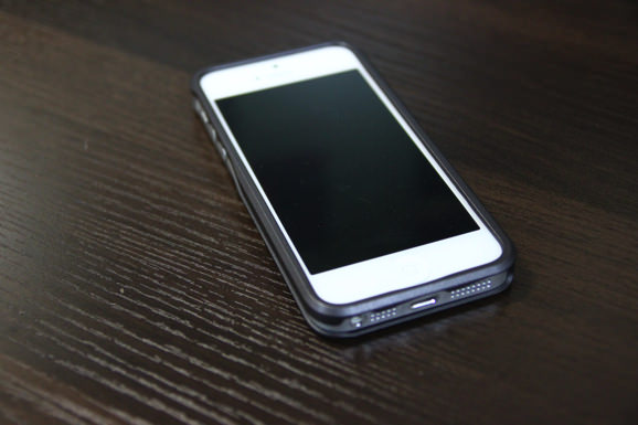 Acase-Metal-Fiber-Slidein-case-11.jpg