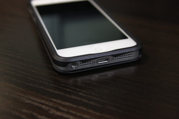 Acase-Metal-Fiber-Slidein-case-13.jpg