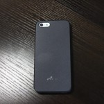 Acase-Metal-Fiber-Slidein-case-17.jpg