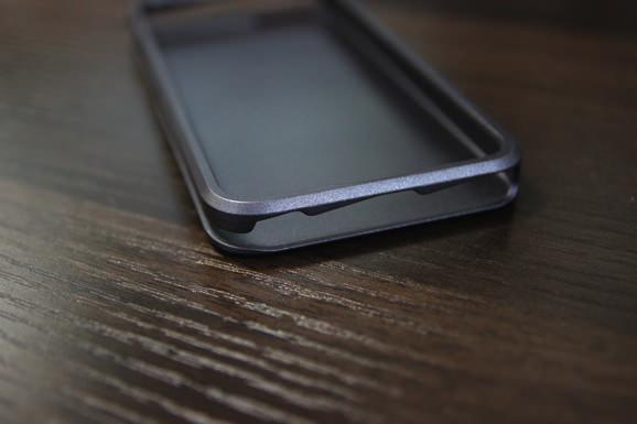 Acase-Metal-Fiber-Slidein-case-2.jpg