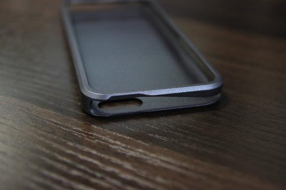 Acase-Metal-Fiber-Slidein-case-4.jpg