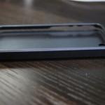Acase-Metal-Fiber-Slidein-case-5.jpg