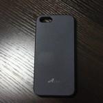 Acase-Metal-Fiber-Slidein-case-7.jpg