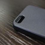 Acase-Metal-Fiber-Slidein-case-8.jpg