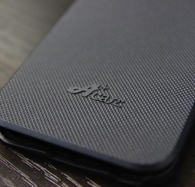 Acase-Metal-Fiber-Slidein-case-9.jpg