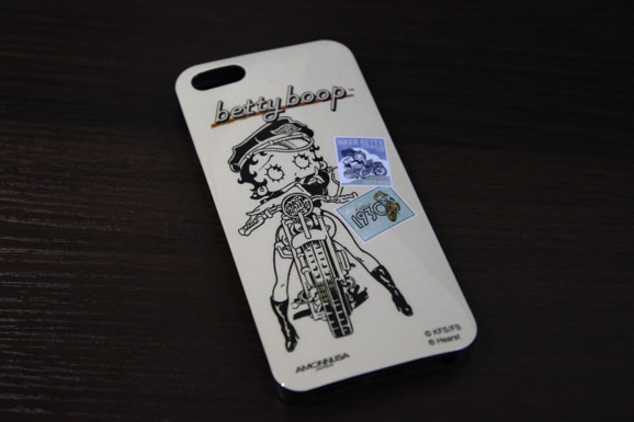 Betty-Boop-iphone5-case-10.jpg