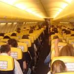 airplane-safety.jpg