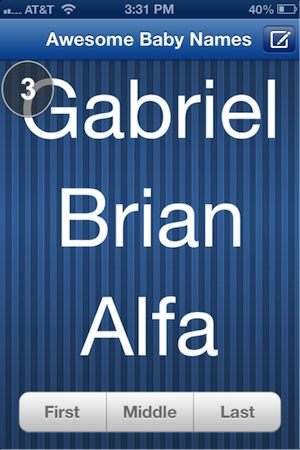 awesome-baby-names-6.png