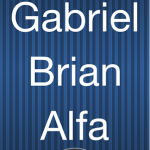 awesome-baby-names-7.png