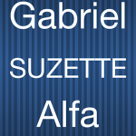 awesome-baby-names-8.png