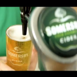 beer-commercial.png