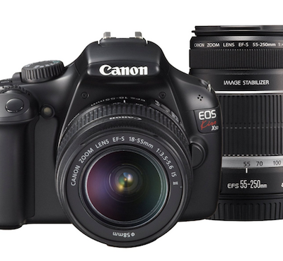 canon-x50-sale.png