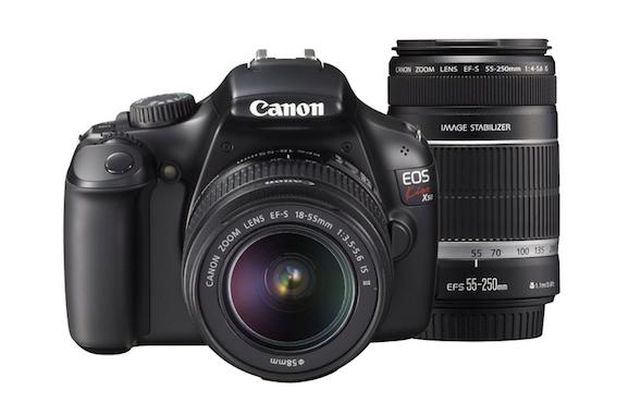 Canon x50 sale