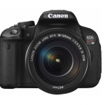 canon-x6i.png