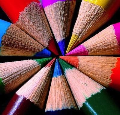 color-palette.jpg