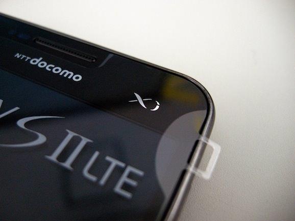 docomo-android.jpg