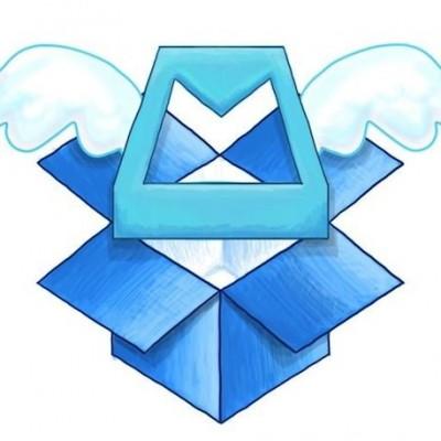 dropbox-mailbox.jpg