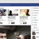 facebook-renewal.jpg