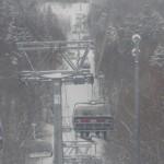 furano-snowboard-trip-1-copy.jpg