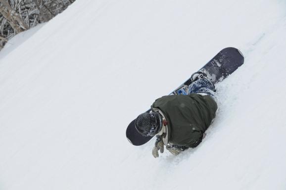 furano-snowboard-trip-10.jpg