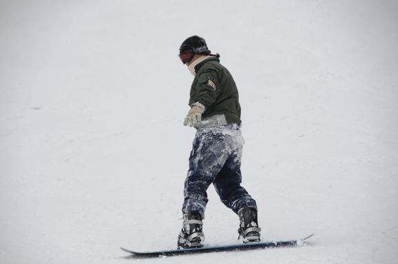 furano-snowboard-trip-11.jpg