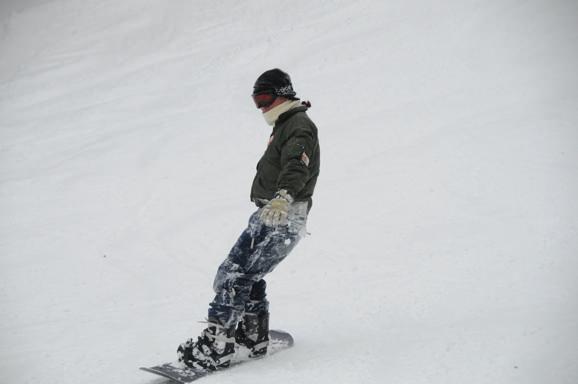 furano-snowboard-trip-12.jpg