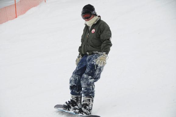 furano-snowboard-trip-13.jpg