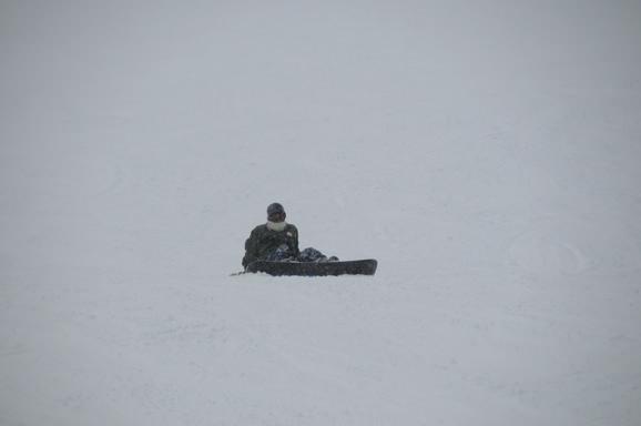 furano-snowboard-trip-15.jpg
