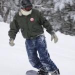 furano-snowboard-trip-17.jpg