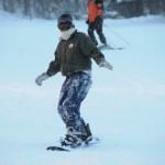 furano-snowboard-trip-20.jpg