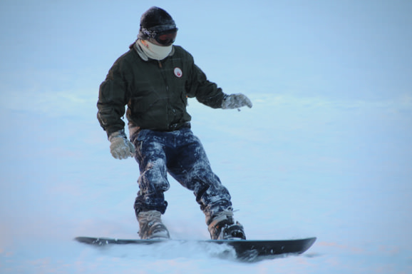 furano-snowboard-trip-21.jpg