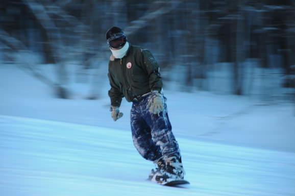 furano-snowboard-trip-25.jpg