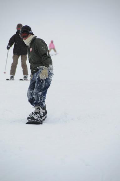 furano-snowboard-trip-3-copy.jpg