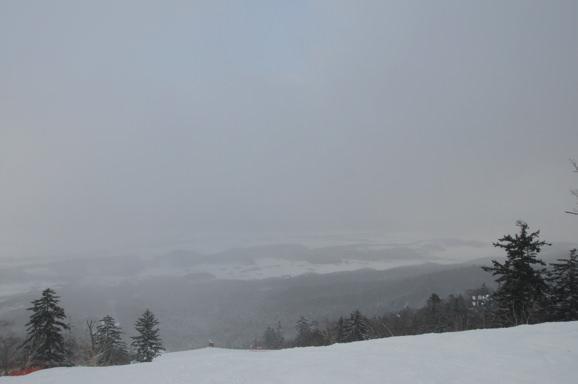 furano-snowboard-trip-3.jpg