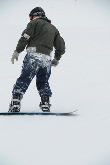 furano-snowboard-trip-4-copy.jpg