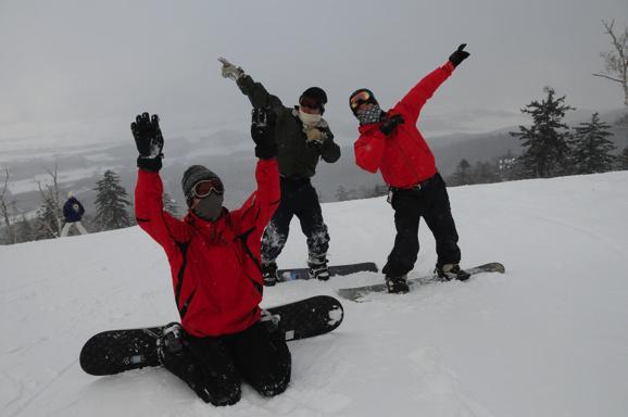 furano-snowboard-trip-6.jpg
