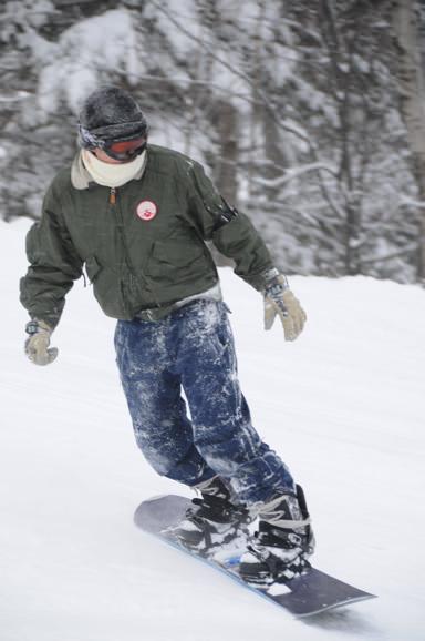 furano-snowboard-trip-8-copy.jpg